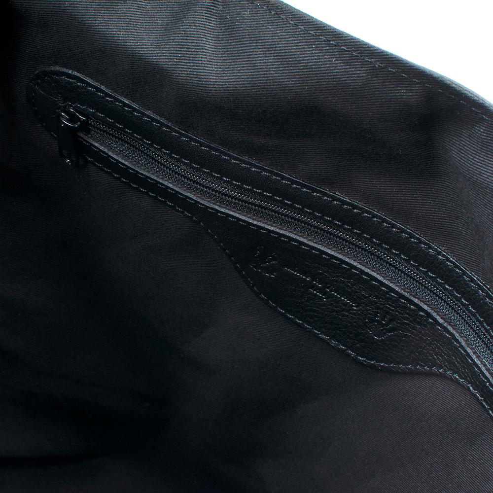 [CI-VA] 2279NUVOLA ( black )