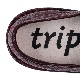[trippen] Ingrid f ( wine-vst )