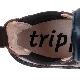 [trippen] Reference f ( espresso-lxp/navy-sat )