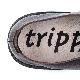 [trippen] Seed m ( espresso-waw )