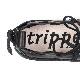 [trippen] Mess f ( black-waw )