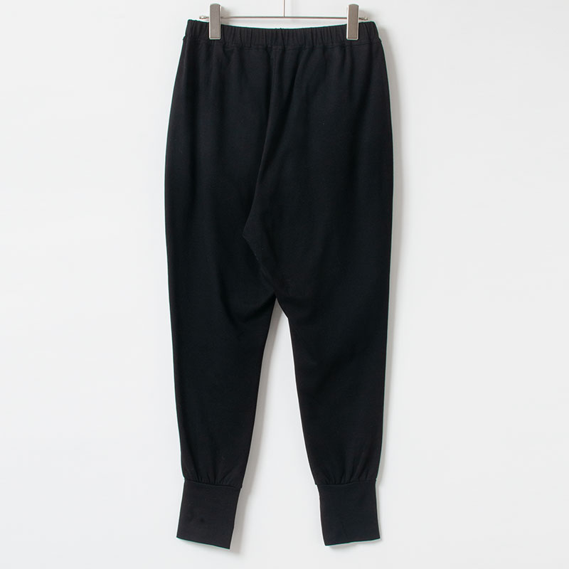 [Harriss GRACE] TRACK PANTS