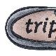 [trippen] Convey f ( black-sat )