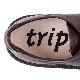 [trippen] Convey f ( espresso-sat )