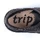 [trippen] Again f ( black-alb )