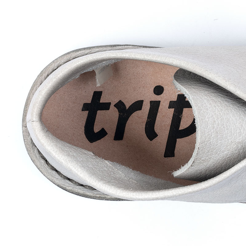 [trippen] Again f ( perla-alb )