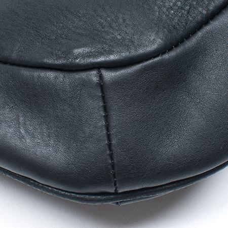 [CI-VA] 1898VOLANATO ( BLACK )