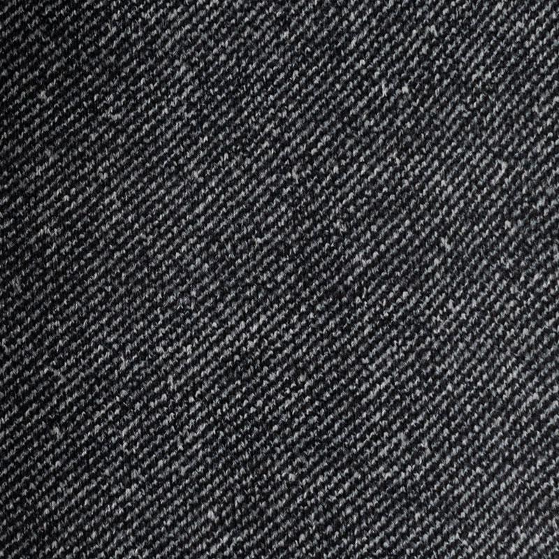 [le ciel de HARRISS] SLIM EASY PANTS(81)