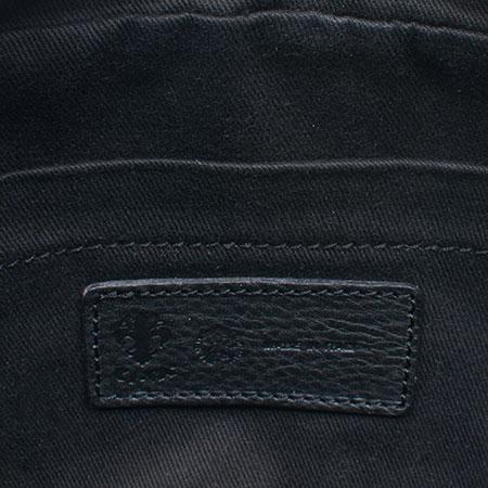 [CI-VA] 2136VOLANATO ( BLACK )