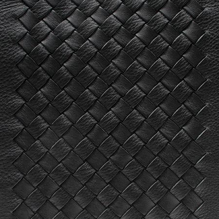 [CI-VA] 2225VOLANATO ( BLACK )