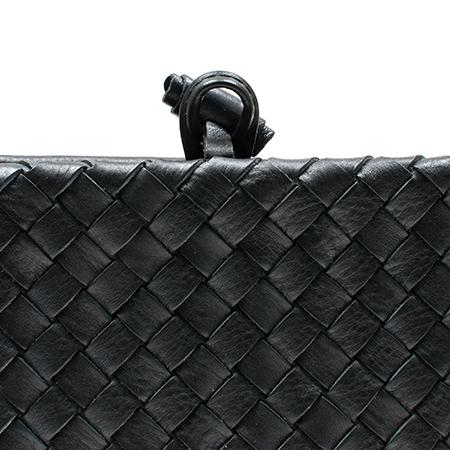 [CI-VA] 2226VOLANATO ( BLACK )