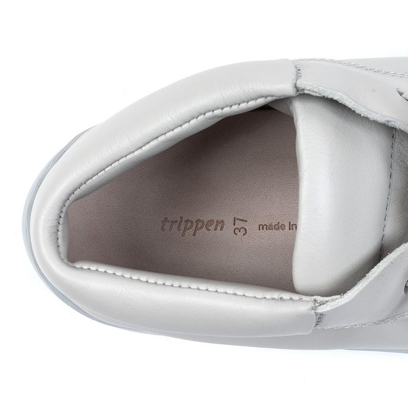 [trippen] Hop f ( perla-waw )