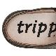 [trippen] Half-Yen f ( smog-waw )