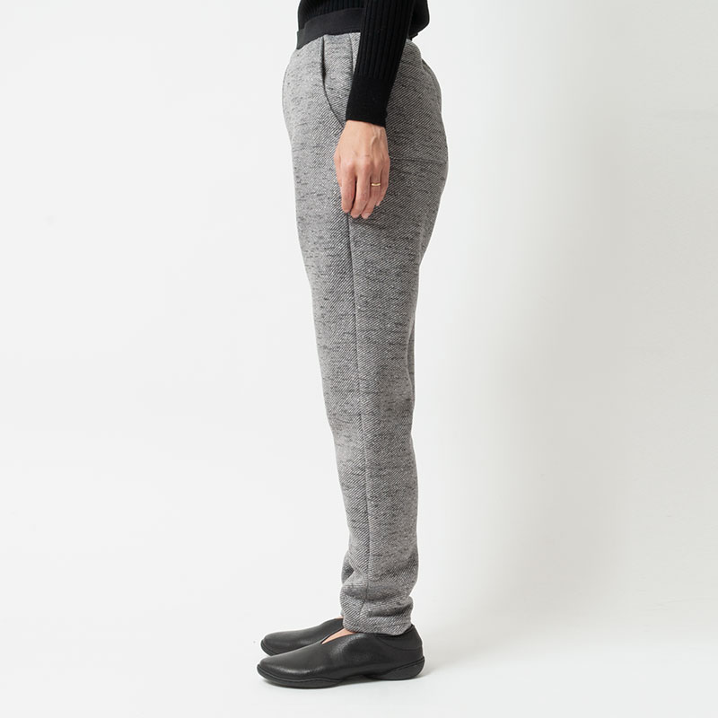 [le ciel de HARRISS] SLIM EASY PANTS(82)
