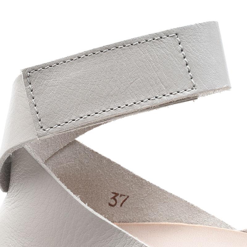 [trippen] Combine f ( perla-alb / avorio-lxp )