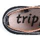 [trippen] Transform f ( black-lxp/pale-waw )