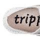 [trippen] Transform f ( white-waw )