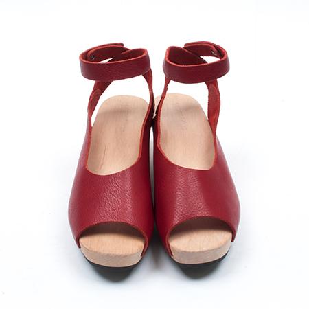 [trippen] Orinoco f ( red-waw )