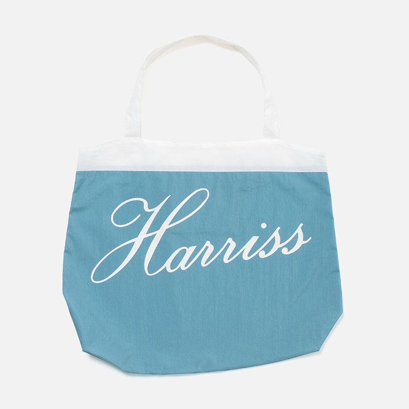 [Harriss] HARRISS ECO-BAG