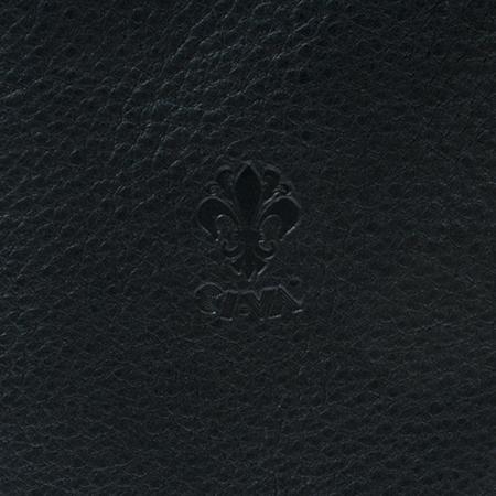 [CI-VA] 1483VOLANATO ( BLACK )
