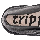 [trippen] Klimt f ( black-waw )