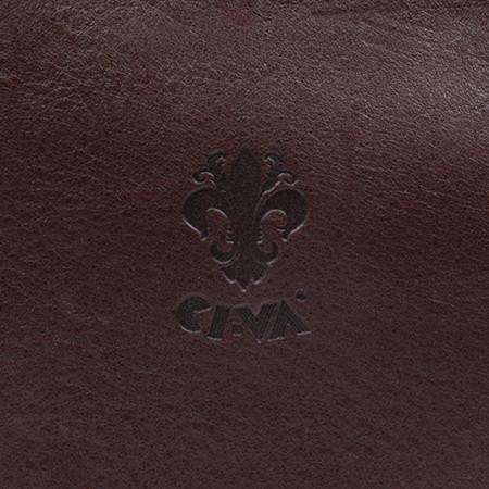 [CI-VA] 1620VOLANATO ( CIOCCOLA )