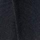 [RaPPELER] JERSEY MATERIAL PULLOVER_BLACK