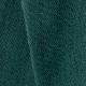 [RaPPELER] JERSEY MATERIAL PULLOVER_GREEN