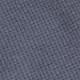 [RaPPELER]  3way cotton waffle long tank_gray