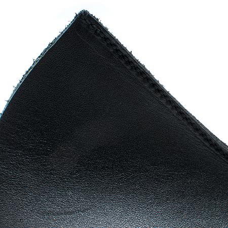 [trippen] Zelt f ( black-box )