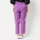 [Harriss] TAPERED CROPPED PANTS