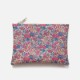 [Harriss SELECT] LUISA CEVESE FLOWER SMALL POUCH _00d