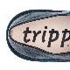 [trippen] Yen m ( navy-sat )