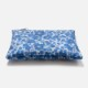 [Harriss SELECT] LUISA CEVESE FLOWER SMALL POUCH _00e