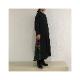 [Harriss Grace] PRINT DRESS