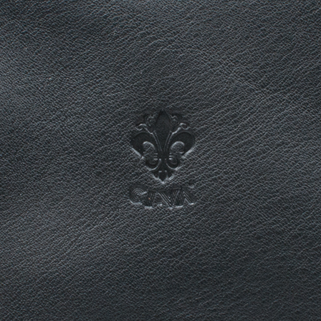 [CI-VA] 2206VOLANATO ( BLACK )