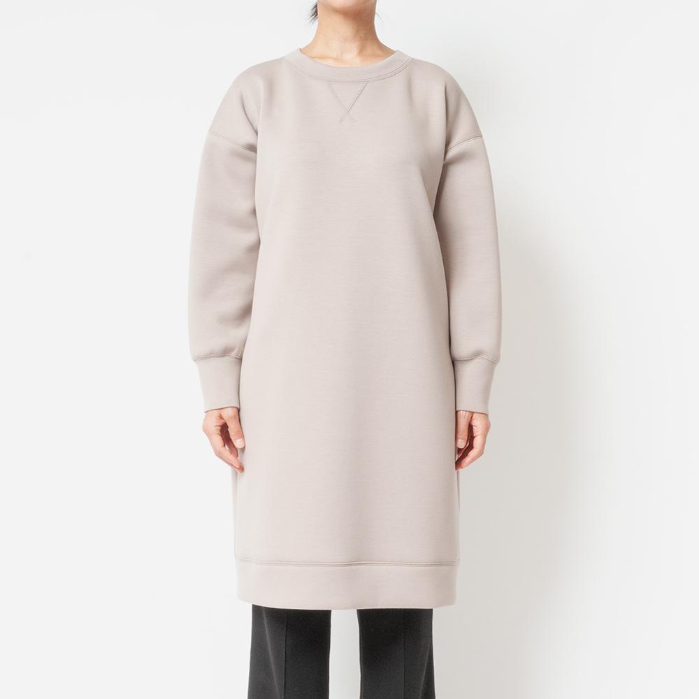 [Harriss] 2WAY DRESS