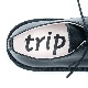 [trippen] Sprint f ( black-box )
