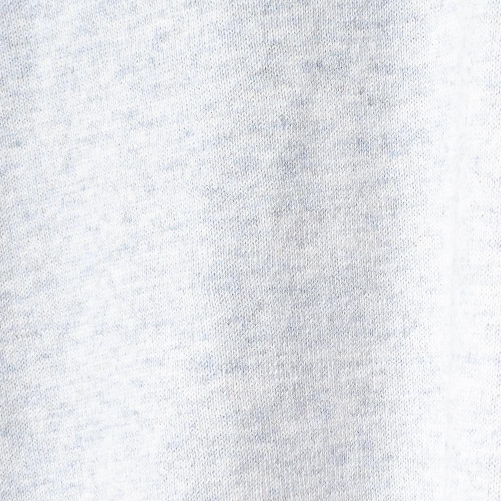 [Harriss] SAILOR COLLAR PULLOVER