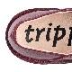 [trippen] Haferl f ( berry-waw )