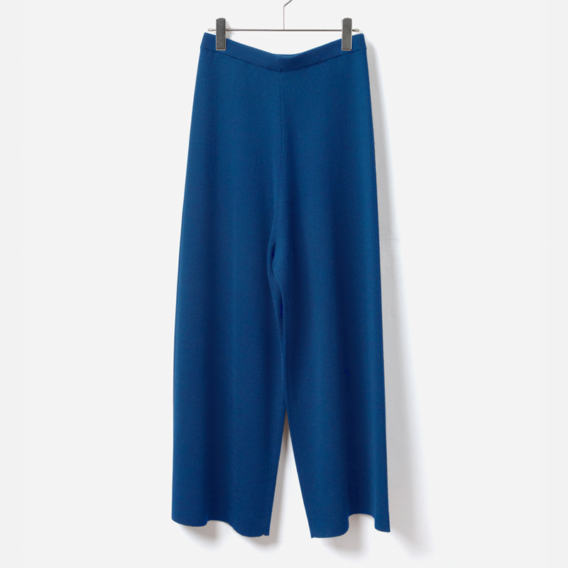 [Harriss] KNIT PANT
