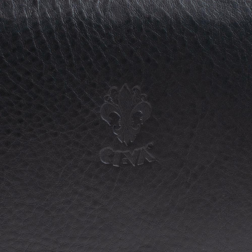 [CI-VA] 2312VOLANATO ( BLACK )