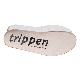 [trippen] Footbed m Cork ( nature )