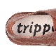 [trippen] Seed m ( brown-waw )