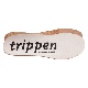 [trippen] Footbed sanded f Cork ( nature )