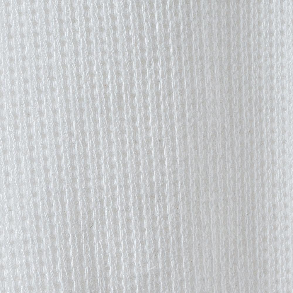 [RaPPELER] high&doube gauge ten-jiku