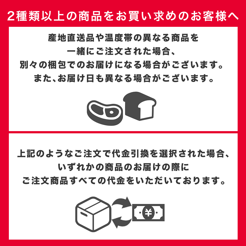 「みんなの食卓」 ハーフベーコン5個【冷蔵】