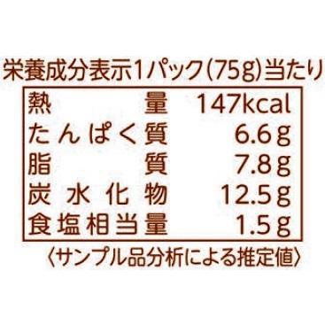【送料無料】【業務用】「みんなの食卓」ハンバーグ 10パック【冷凍】