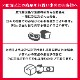 【送料無料】「みんなの食卓」米粉パンスライス(6本入り)【冷凍】