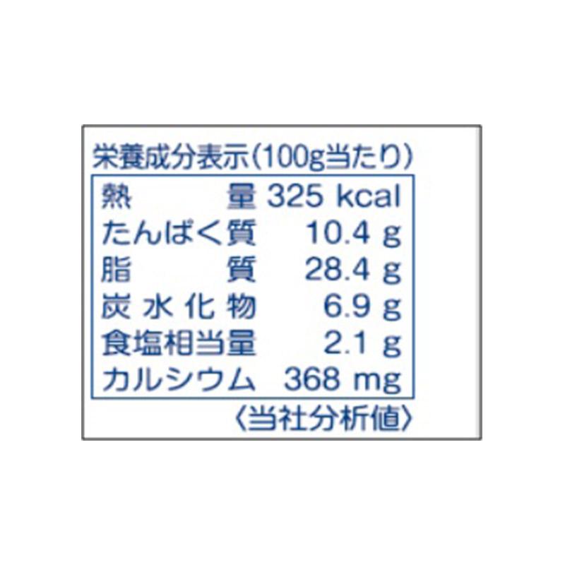 【送料無料】【業務用】「みんなの食卓」 皮なしウインナー500G冷凍(500g/袋×5袋/ケース)【冷凍】